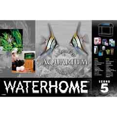 Recherche for Waterhome aquarium